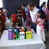 GRADE 1 PBL CULMINATION EVENT (76)