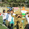 GRADE 1 PBL CULMINATION EVENT (50)