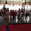 GRADE 1 PBL CULMINATION EVENT (106)