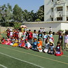 GRADE 1 PBL CULMINATION EVENT (35)