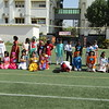 GRADE 1 PBL CULMINATION EVENT (32)