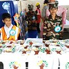 GRADE 1 PBL CULMINATION EVENT (60)