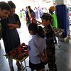 GRADE 1 PBL CULMINATION EVENT (83)