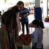 GRADE 1 PBL CULMINATION EVENT (69)