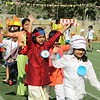 GRADE 1 PBL CULMINATION EVENT (47)