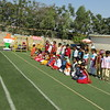 GRADE 1 PBL CULMINATION EVENT (33)