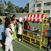GRADE 1 PBL CULMINATION EVENT (26)