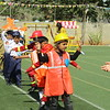 GRADE 1 PBL CULMINATION EVENT (49)