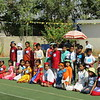 GRADE 1 PBL CULMINATION EVENT (37)