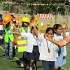 GRADE 1 PBL CULMINATION EVENT (48)