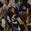 19cheer_bb_mv098