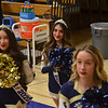 19cheer_bb_mv015