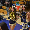 19cheer_bb_mv012
