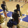 19cheer_bb_mv006