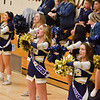 19cheer_bb_mv023