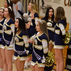 19cheer_bb_mv029