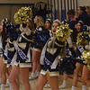 19cheer_bb_mv095