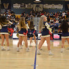 19cheer_bb_mv044