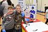 02-21-20_Intermediate Science Fair--002-SB