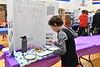 02-21-20_Intermediate Science Fair--018-SB