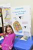 02-21-20_Intermediate Science Fair--017-SB