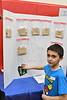 02-21-20_Intermediate Science Fair--015-SB