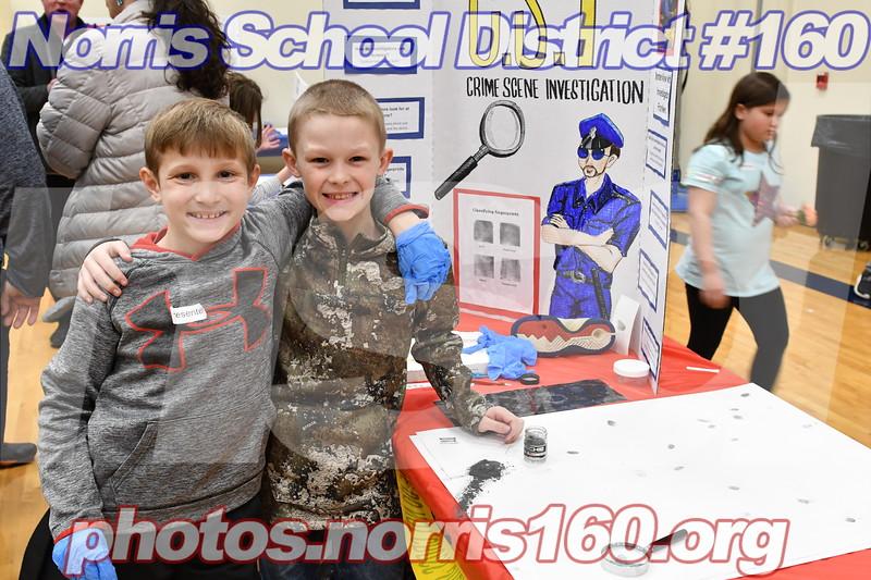 02-21-20_Intermediate Science Fair--001-SB
