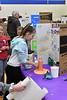 02-21-20_Intermediate Science Fair--006-SB