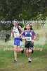 10-04-19_MXC-016-IS