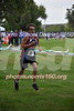 10-04-19_MXC-026-IS
