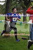 10-04-19_MXC-023-IS