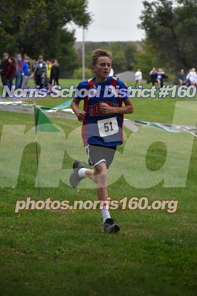 10-04-19_MXC-024-IS