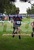 10-04-19_MXC-022-IS