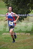 10-04-19_MXC-013-IS