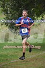 10-04-19_MXC-015-IS