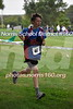 10-04-19_MXC-025-IS