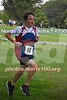 10-04-19_MXC-029-IS