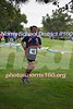 10-04-19_MXC-019-IS