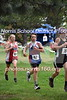 10-04-19_MXC-027-IS