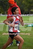 10-04-19_MXC-037-IS
