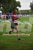 10-04-19_MXC-034-IS