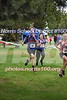 10-04-19_MXC-021-IS