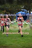 10-04-19_MXC-039-IS