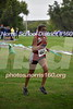 10-04-19_MXC-032-IS