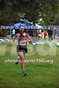 10-04-19_MXC-031-IS