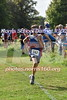 09-24-19_MXC-013-IS
