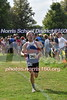 09-24-19_MXC-023-IS