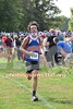 09-24-19_MXC-015-IS