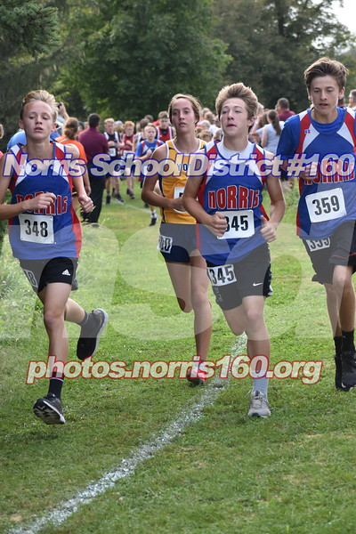 09-24-19_MXC-007-IS