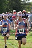 09-24-19_MXC-022-IS